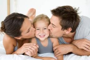 wychowywanie dzieci