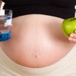 zatrucia w ciąży