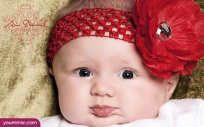 cukrzyca u  niemowląt