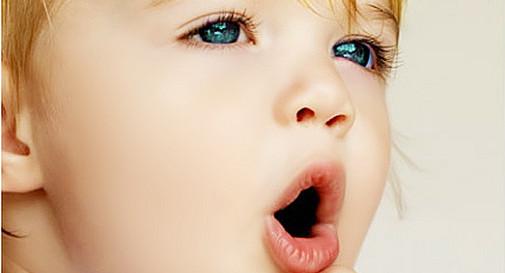 świerzb u niemowląt