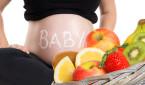 dieta kobiety w ciaży