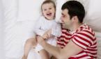 odporność psychiczna dziecka