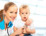 zapalenie krtani u dziecka
