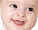 zdrowe zęby u dziecka