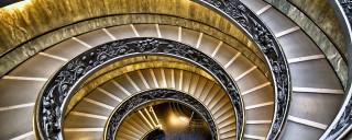 spirala antykoncepcyjna