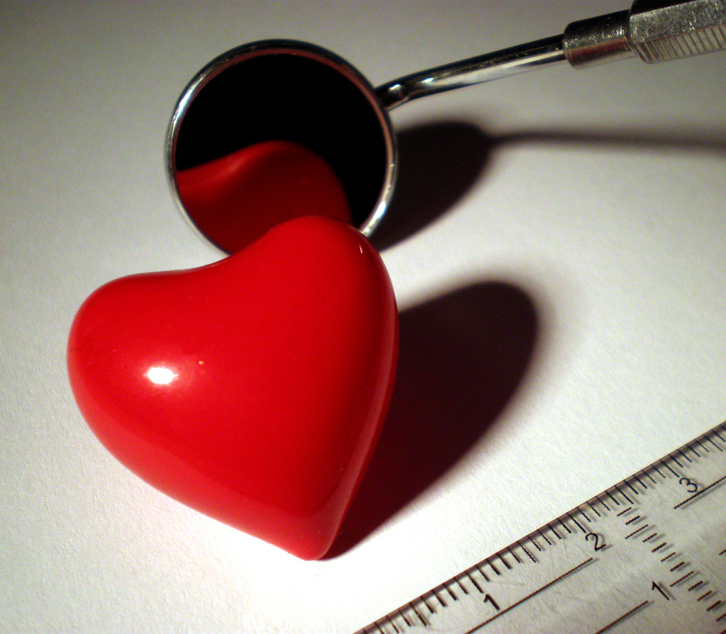 wyniki badania krwi